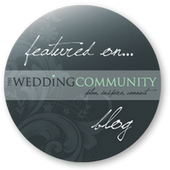 wedding-community